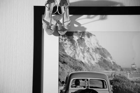 San Clemente Wedding Photographer