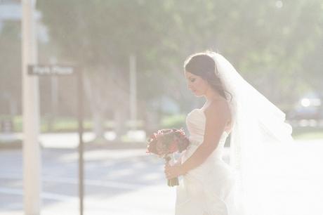 Hotel Irvine Wedding Pictures
