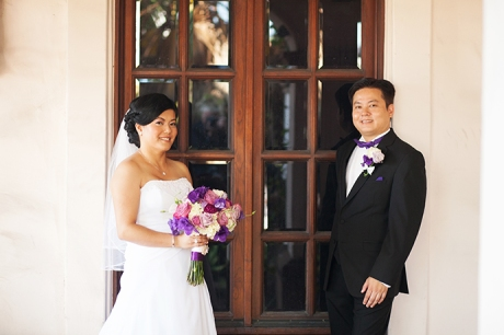 Turnip Rose Wedding, Turnip Rose Wedding Ceremony, Turnip Rose Wedding Pictures, Turnip Rose Wedding, Turnip Rose Wedding Photos, Turnip Rose Wedding Reception