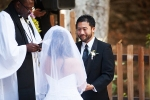 Cold Springs Tavern Wedding