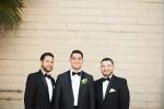 Ministerios Ebenezer Church Wedding, Journalistic Wedding Photography, Journalistic Wedding Images, Journalistic Wedding Photos, Candid Wedding Photography, Candid Wedding Images, Candid Wedding Photos