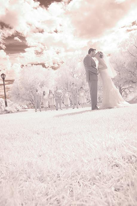 Talega Golf Club Wedding Pictures