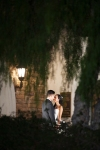Anaheim Hills Country Club Wedding Pictures - Bride and Groom