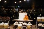 Orange County Mining Company Wedding Reception