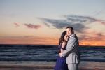 El Segundo Engagement Pictures