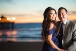 Manhattan Beach Wedding Photographer