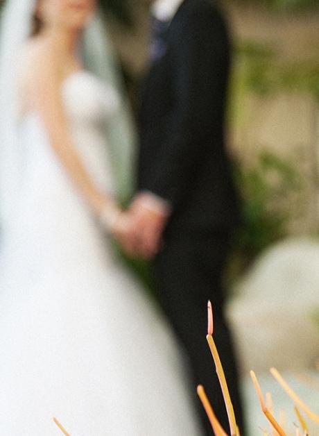 Newport Beach Wedding Photographer - Bride and Groom