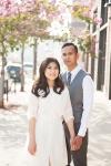 Los Angeles Wedding Photogrpher