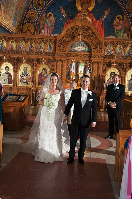 St._Sava_Serbian_Orthodox_Church_Wedding_12