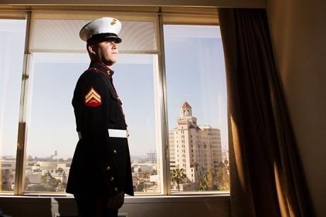 Long Beach Westin Wedding