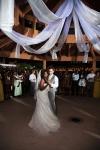 Abbott Manor Wedding Reception