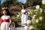 Bella Collina San Clemente Wedding Photography