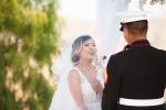 Bella Collina San Clemente Wedding