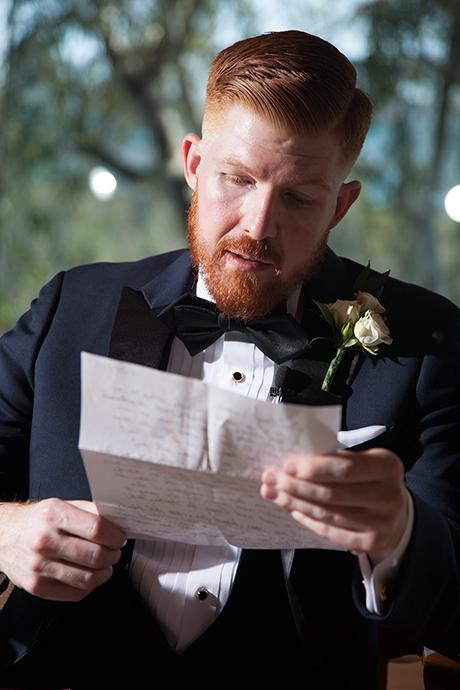 Laguna Hills Wedding Photographer