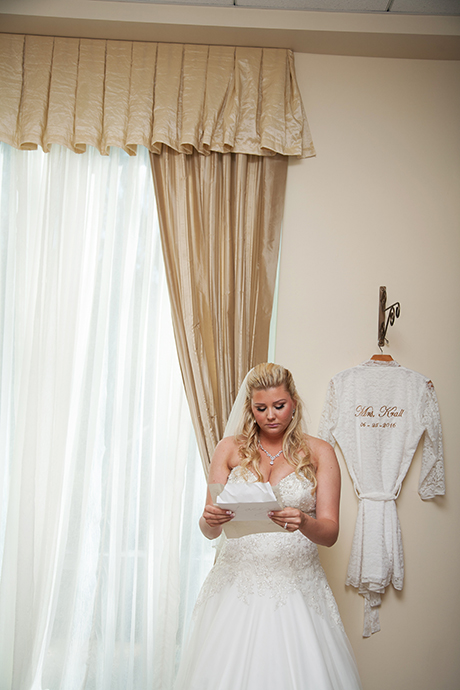 Laguna Hills Wedding Photographer