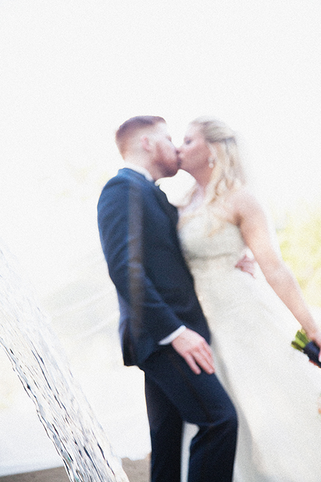 Crossline Community Church Wedding Pictures