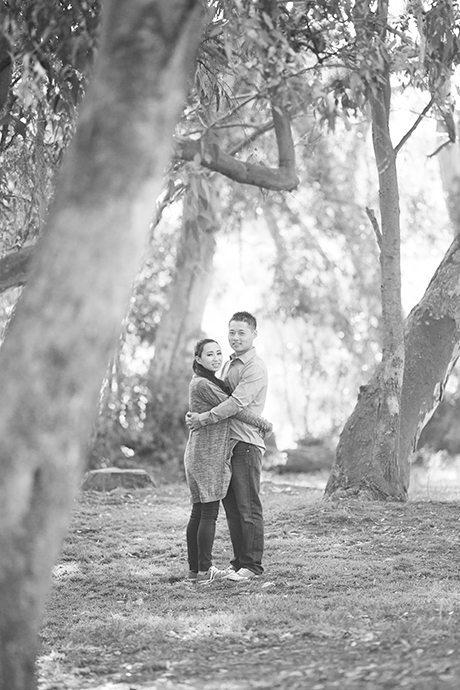 Huntington Beach Wedding Photographer