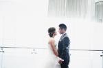 Los Angleles Wedding Photographer