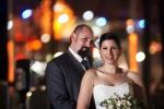 Aquarium of the Pacific Wedding Photography