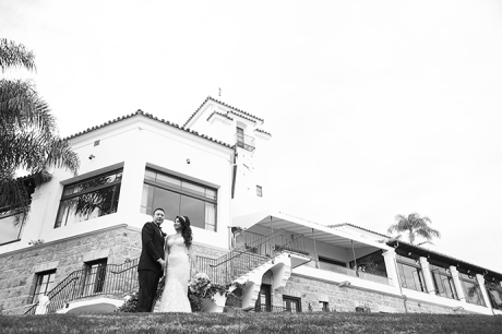 Mailbu Wedding Photographer