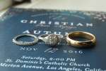 Wedding Rings Burbank