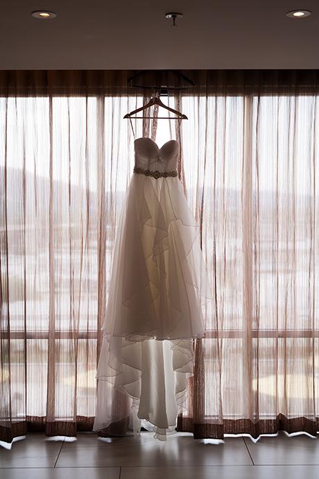 Bridal Gown Burbank