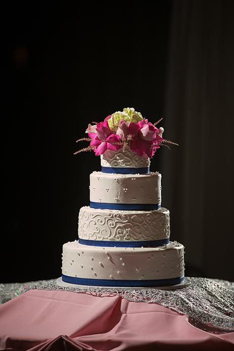 Wedding Cake Burbank