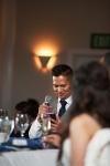 Castaway Wedding Burbank