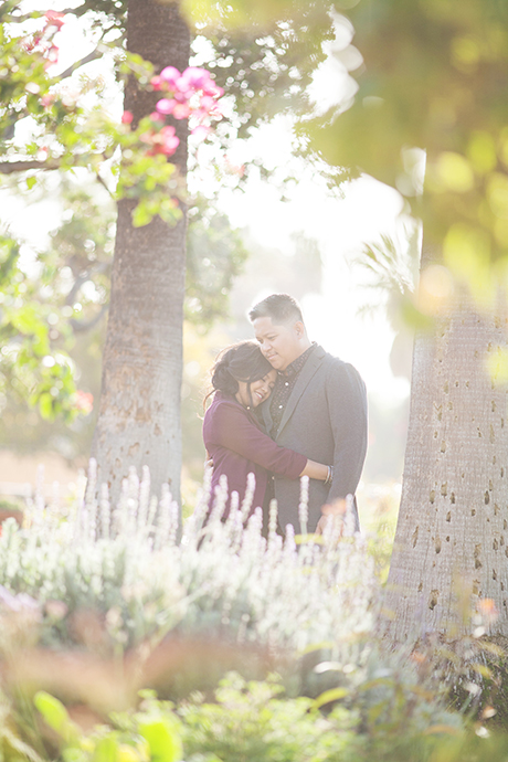 San Juan Capistrano Wedding Photographer