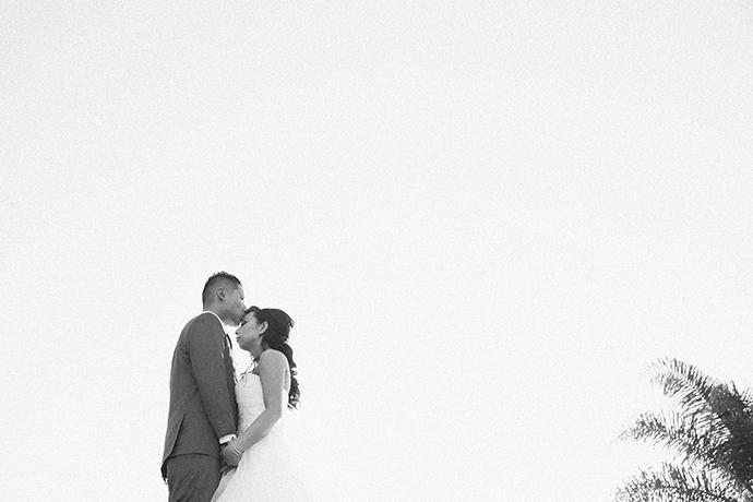 Seal Beach Wedding Photographer