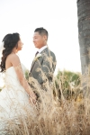 Seal Beach Wedding Photographer