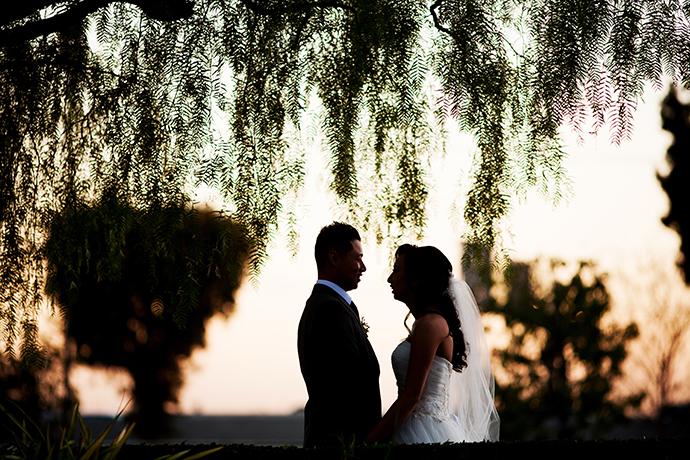 Wedding Photographer Seal Beach