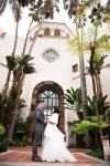 Turnip Rose Wedding Photography