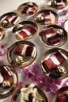Wedding Cake Costa Mesa