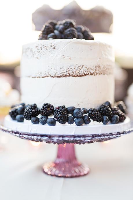 Wedding Cake Los Angeles