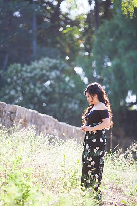 Santa Barbara Portrait Photographer