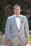 Oak Glen Wedding Photographer