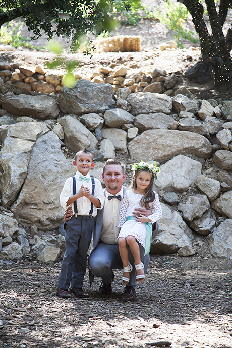 Oak Glen Wedding Photographer