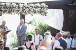 Yucaipa Wedding Photographer