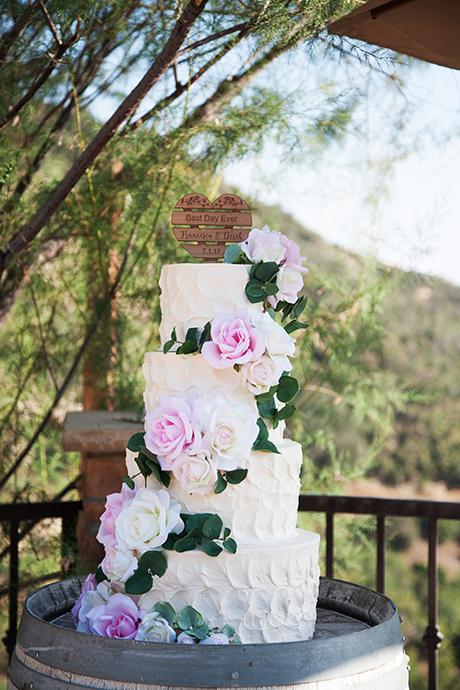 Yucaipa Wedding Photography