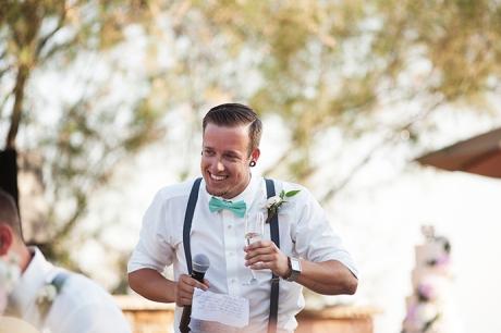 Serendipity Garden Wedding Pictures