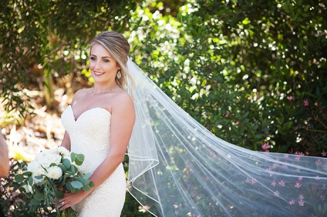 Avila Beach Golf Resort Wedding