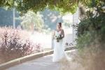 Avila Beach Wedding Photographer