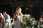 Wedding Photojournalim