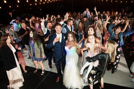 San Louis Obispo Wedding Photographer