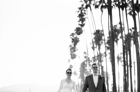 Kodak T-Max 100 Wedding Photography, Canon EOS 3