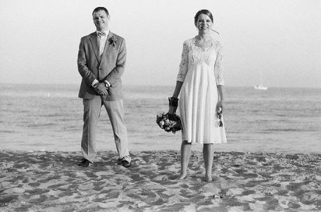 Canon EOS 3, Kodak T-Max 100, Wedding Photography