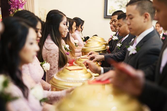 Westminster Wedding Photographer