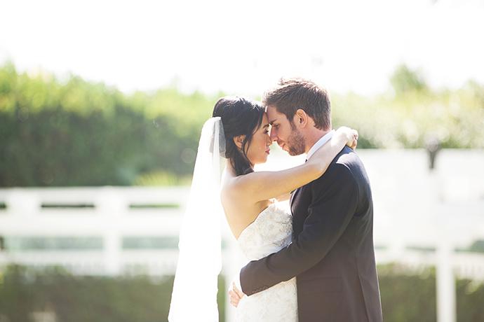 Hyatt Newport Beach Wedding