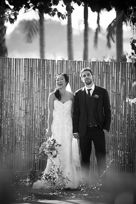 Newport Dunes Wedding Pictures